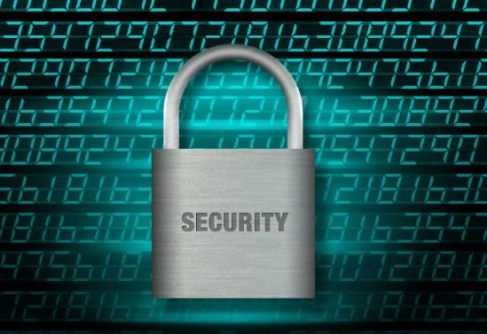 HTTP3 暗号化