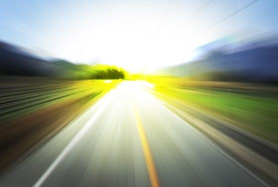 LiteSpeed Cache 表示速度