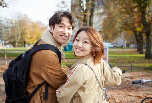 Tokyoふたり結婚応援パスポートとは