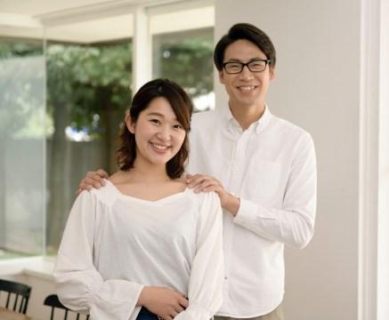 Tokyoふたり結婚応援パスポート オススメ